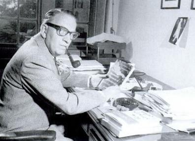 Josef Korbel