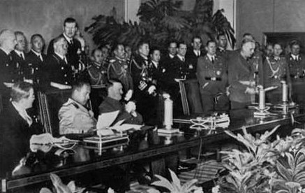 signing_ceremony_for_the_axis_powers_tripartite_pact3b