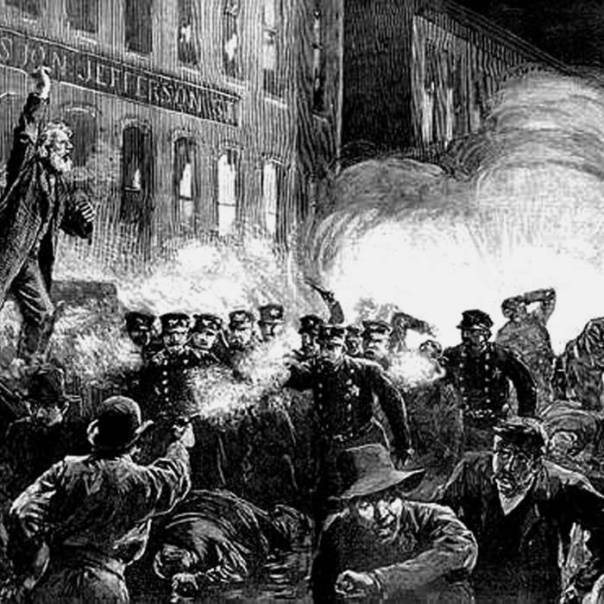 Haymarket_1886